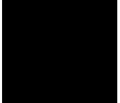 Giordana