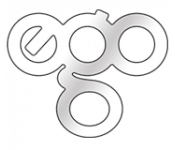 Ego tools