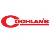 Coghlan`s