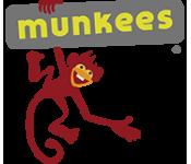 Munkees