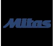 MITAS (RUBENA)