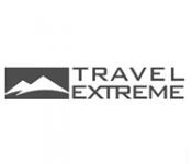 Travel Extreme