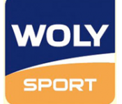 Woly Sport