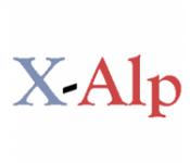X-Alp