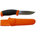 Ножи-фикседы