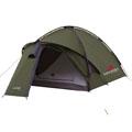 Палатки четырехместные