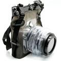 Чехлы для фотоаппаратов