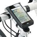 Велосумки для смартфонов