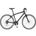 Велосипеды кроссовые