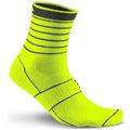 Велосипедные носки