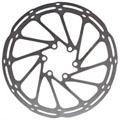 Роторы и адаптеры