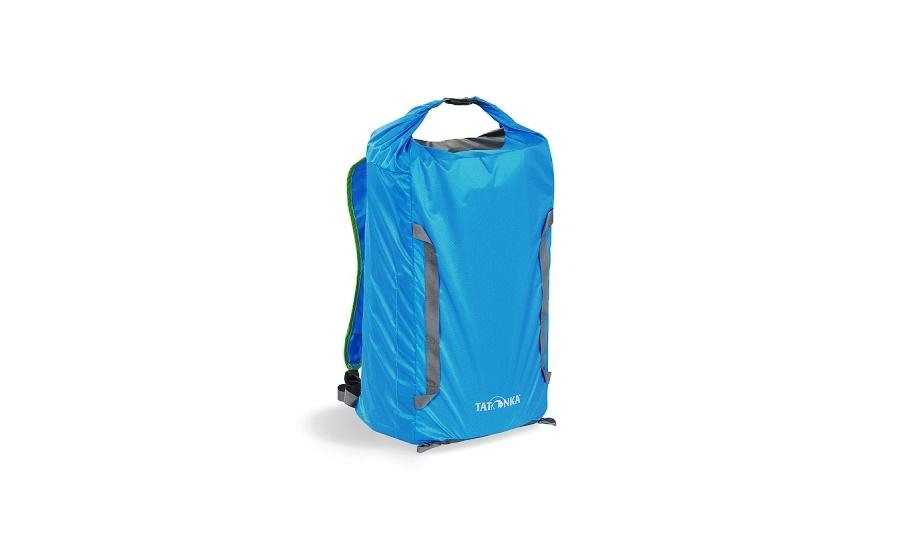 Рюкзак Tatonka MULTI LIGHT PACK - 30 L