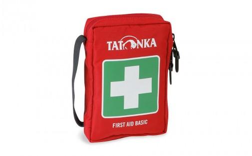 Аптечка Tatonka FIRST AID BASIC