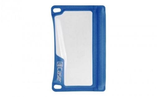 Чехол Cascade Design e-Series CASE-9 blue, 11,5х18,5cm