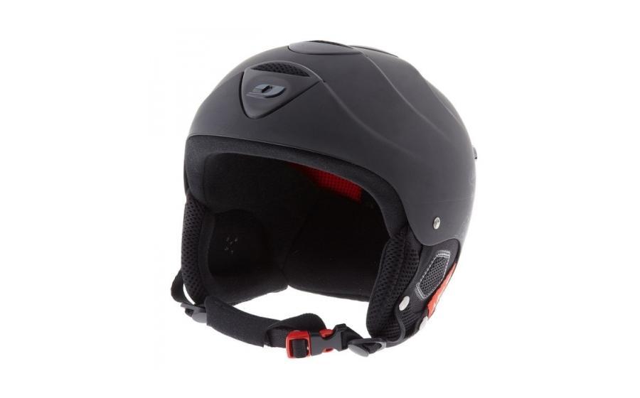 Лыжный шлем Julbo KICKER
