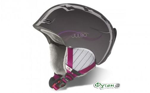 Лыжный шлем Julbo GEISHA
