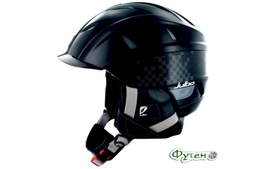 Лыжный шлем Julbo SYMBIOS