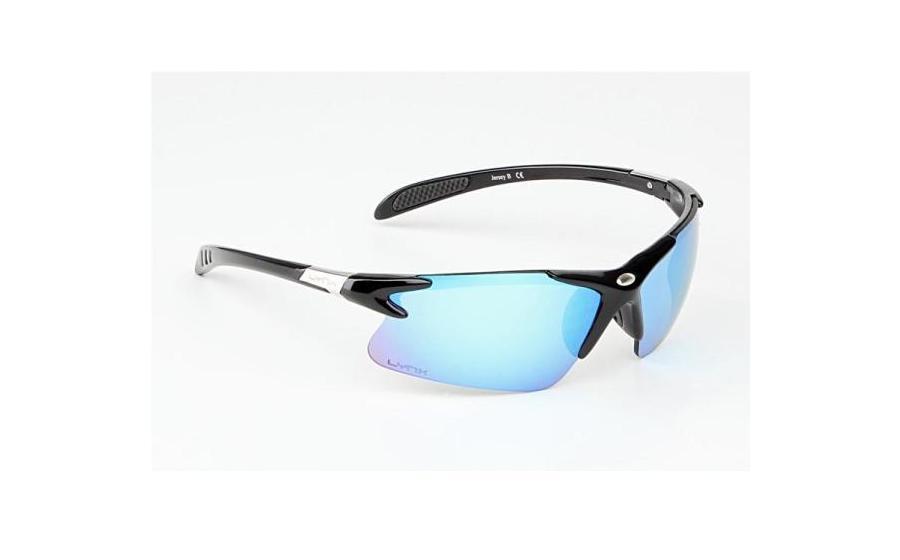 Велосипедные очки Lynx JERSEY B
