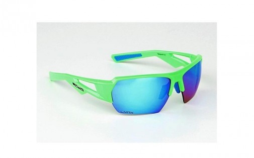 Велосипедные очки Lynx TAMPA W