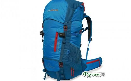 Рюкзак Pinguin WALKER 50 blue