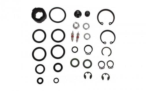Сервис комплект для вилки Rock ShocksSID Service Kit Dual Air