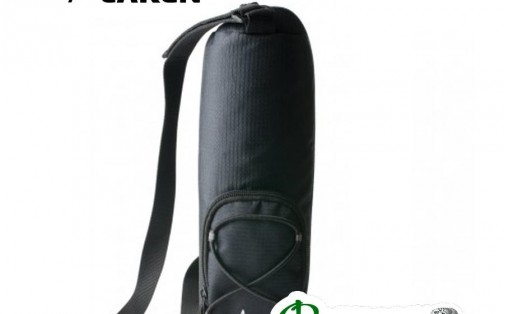 Сумка-чехол Laken Iso cover with shoulder strap 1L