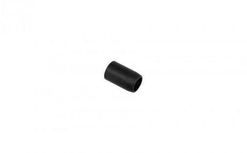 Уплотнитель для трекинговых палок Leki SLEEVE Y 16/14 мм