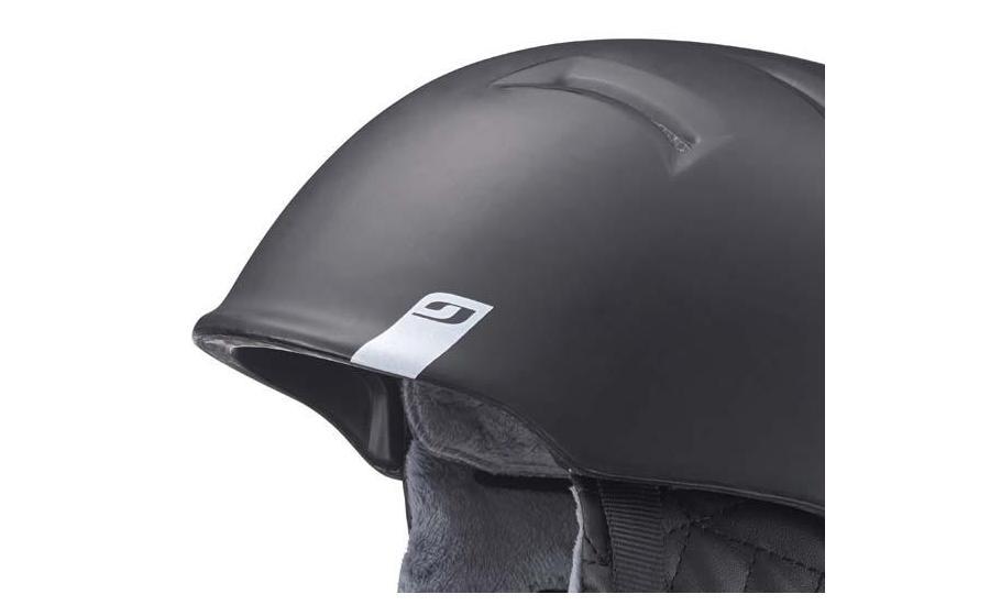 Лыжный Шлем Julbo META