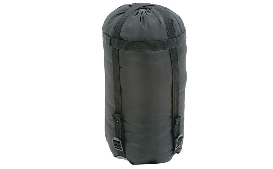 Компрессионный мешок Travel Extreme