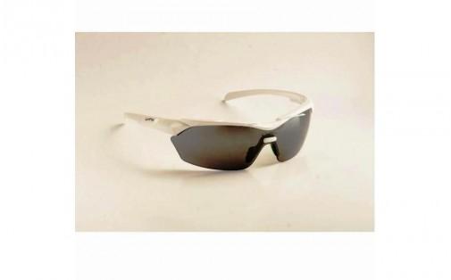 Велосипедные очки Lynx PORTLAND W shiny white