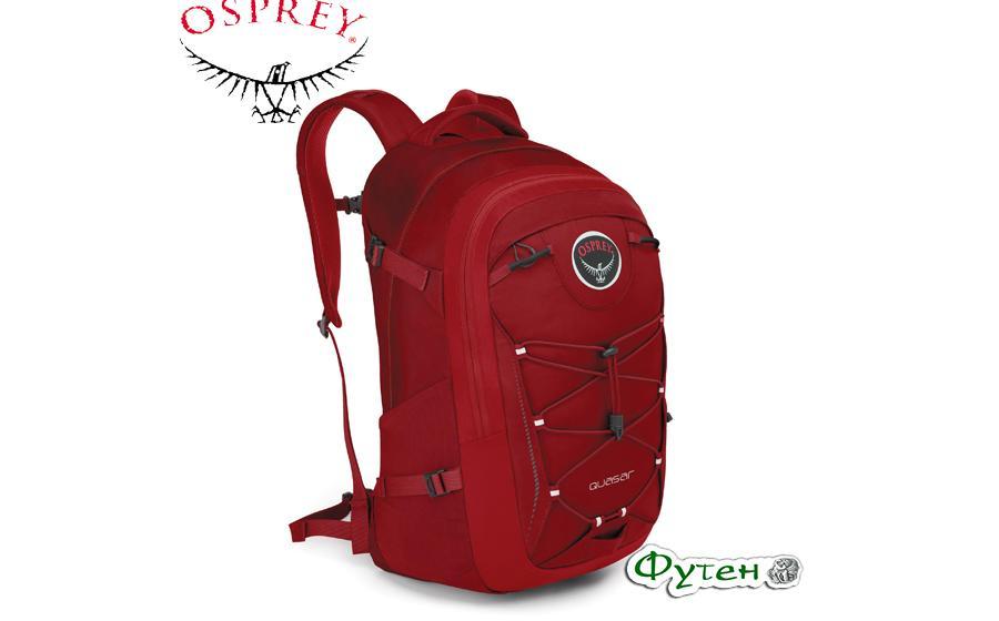 городской рюкзак  Osprey QUASAR 28