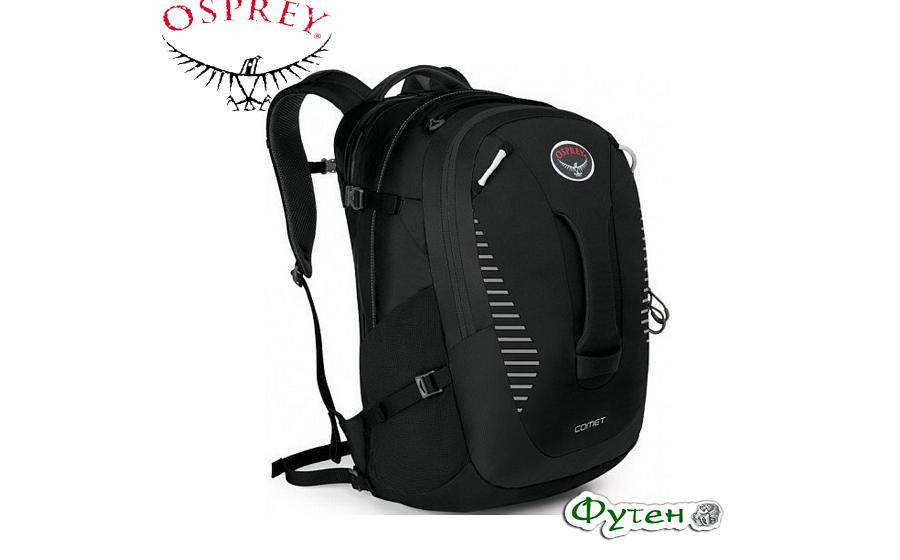 Рюкзак Osprey COMET