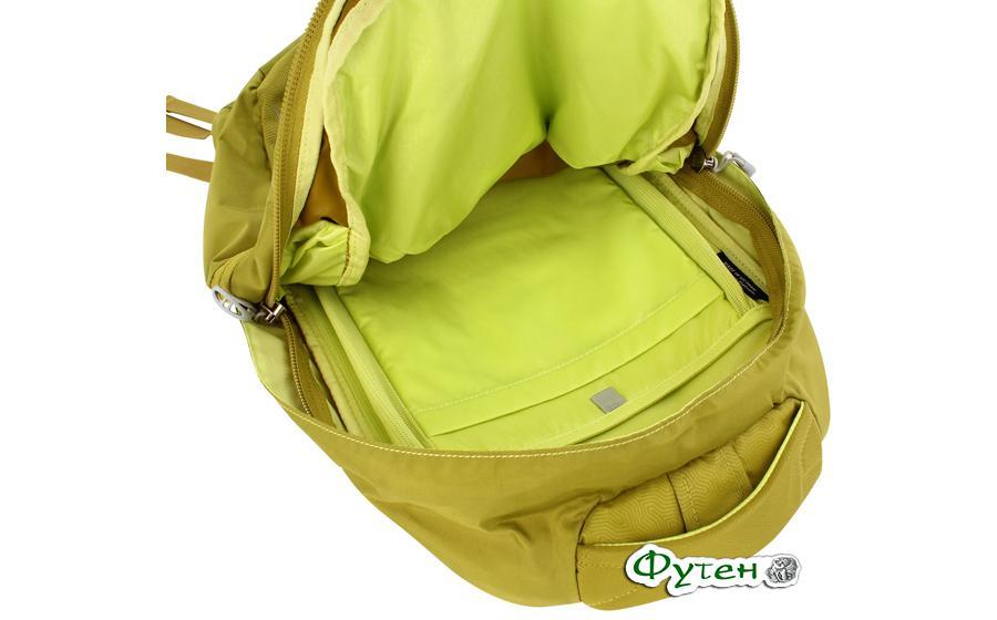 Рюкзак городской Osprey COMET с отделением для ноутбука
