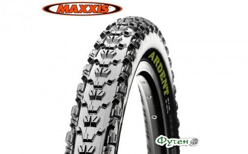 Покрышка велосипеднаяMaxxisArdent27.5x2.2560TPI 60a
