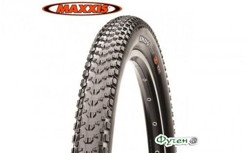 Покрышка велосипеднаяMaxxis Ikon 27.5x2.2060TPI 62a/60a