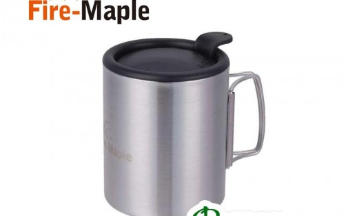 Термокружка Fire Maple FMP301