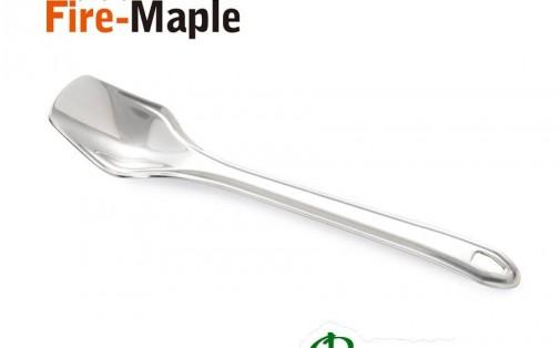 Ложка туристическая Fire Maple н/с