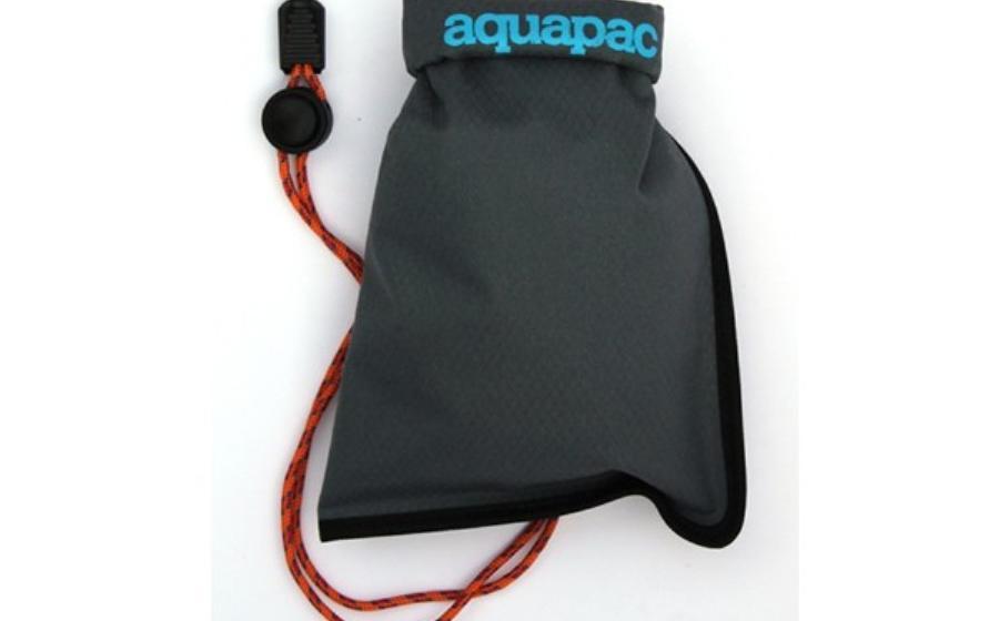 Герметичный чехол со шнурком Aquapac 115х155