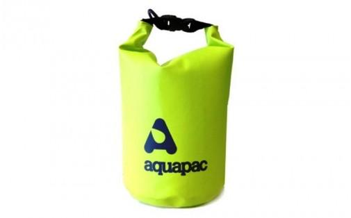 мешок Aquapac TRAIL PROOF Drybag 33х22 15L