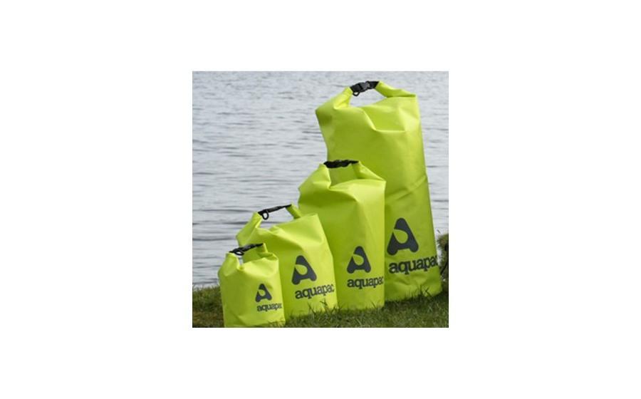 мешок Aquapac TRAIL PROOF Drybag