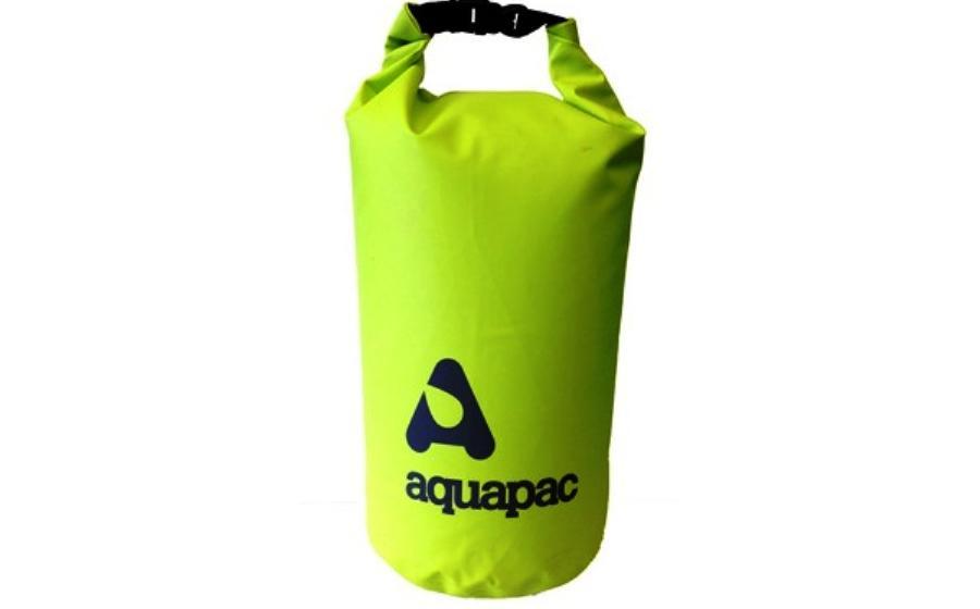 Водонепроницаемый мешок Aquapac TRAIL PROOF Drybag  25 L