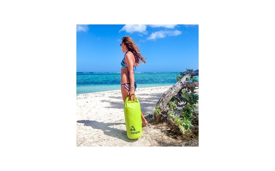 Водонепроницаемый мешок Aquapac TRAIL PROOF Drybag