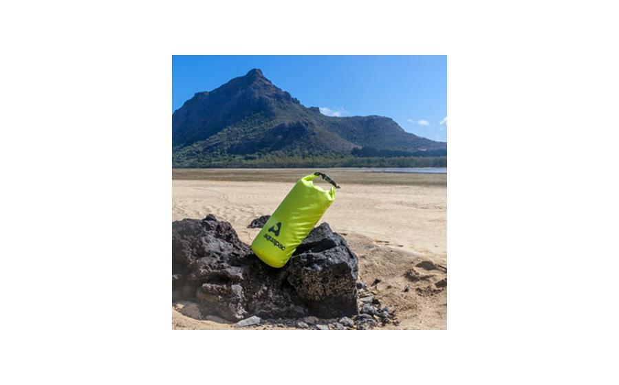 Мешок Aquapac TRAIL PROOF Drybag 25 L
