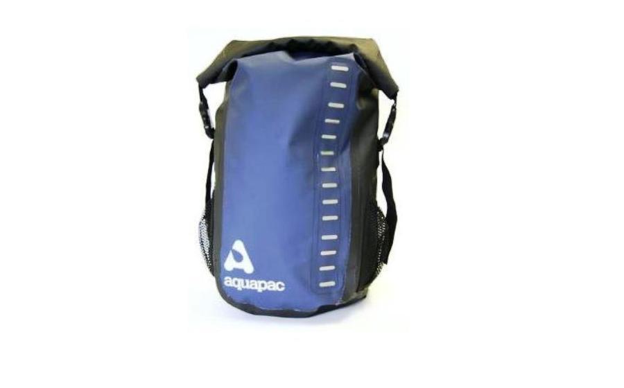 Рюкзак Aquapac TOCCOA 28 L