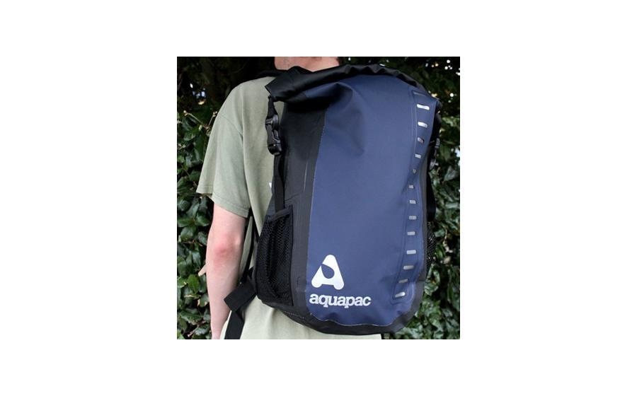 Рюкзак Aquapac TOCCOA 28 L человек