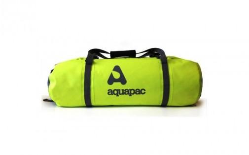 Баул Aquapac TRAILPROOF 640х230х220 40L