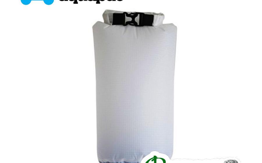 Гермомешок Aquapac DIVIDER 4L
