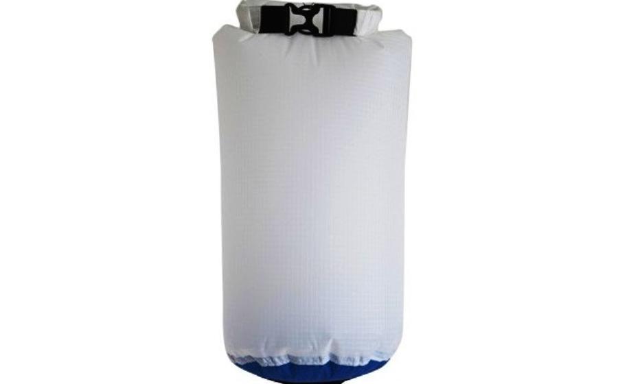 Гермомешок Aquapac PACK DIVIDER 4L