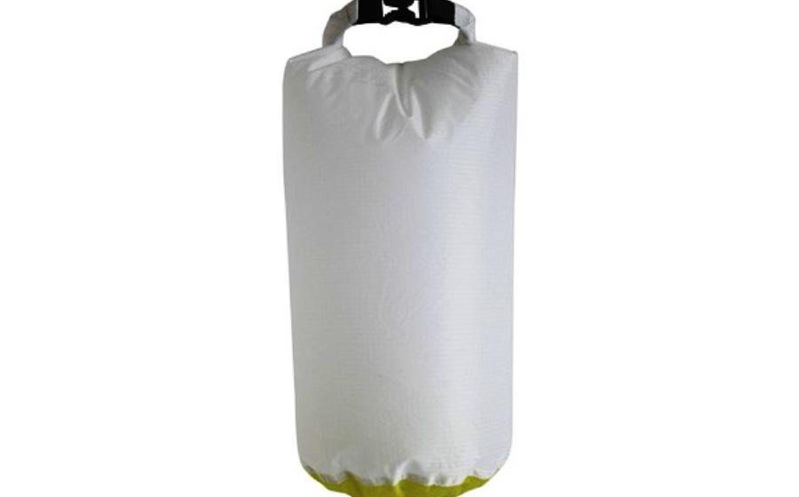 Гермомешок Aquapac PACK DIVIDER 8L