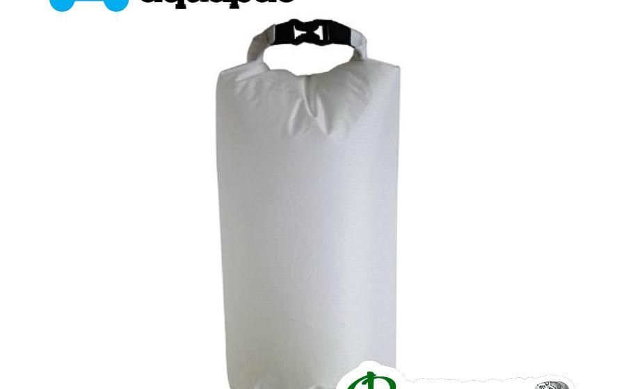 Гермомешок Aquapac DIVIDER 8L